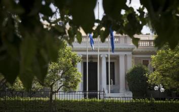 Παιχνίδια με πρόωρες εκλογές- Oλοι λένε Μάιο, η κυβέρνηση Οκτώβριο