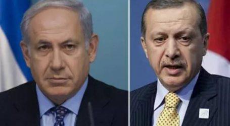 Ερντογάν: Ο Νετανιάχου είναι ένας τύραννος που σφαγιάζει παιδιά