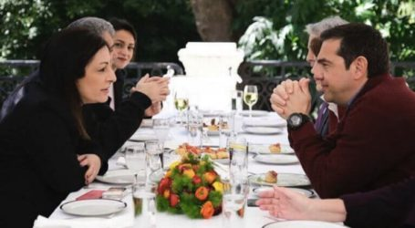 Ευρωεκλογές 2019: Ορός της… αλήθειας στους υποψήφιους του ΣΥΡΙΖΑ για ν' αποφύγουν νέο φιάσκο
