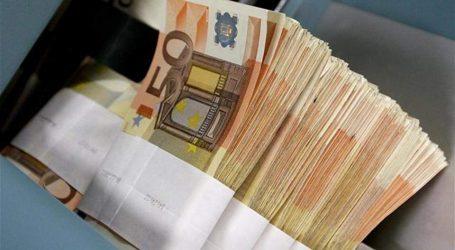 Η έλλειψη επενδύσεων επιβραδύνει την ανάπτυξη της ελληνικής οικονομία