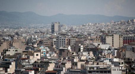 Επίδομα στέγασης: Το «τρικ» του ΥΠΟΙΚ κατά της φοροδιαφυγής