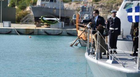 Γαλλικά μαχητικά πάνω από την Κύπρο