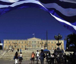 Από τα capital controls… στα αρνητικά επιτόκια – Και όμως η Ελλάδα παραμένει μη φιλική για τις επιχειρήσεις