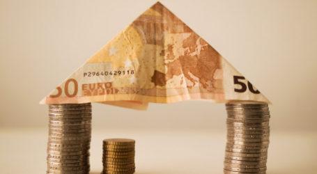 Προστασία Α' κατοικίας: Τα 10 σημεία – κλειδιά για τον νέο «νόμο Κατσέλη»