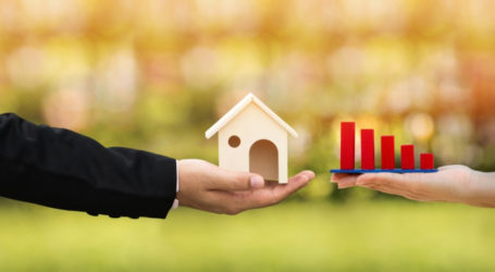 Ακόμη λιγότεροι σε προστασία πρώτης κατοικίας