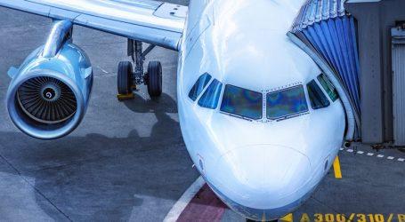 Η πτήση που αναστάτωσε κυβέρνηση και αξιωματική αντιπολίτευση