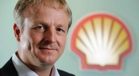 Η Shell επιδιώκει να γίνει η μεγαλύτερη εταιρεία ηλεκτρισμού στον κόσμο