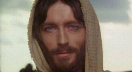 Ευχή ή κατάρα; Τι έπαθαν όσοι ηθοποιοί υποδύθηκαν το ρόλο του Ιησού;