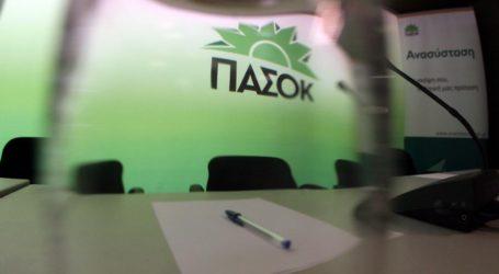 Τσίπρας κατά Γεννηματά με στόχο την κοινωνική βάση του «παλαιού» ΠΑΣΟΚ