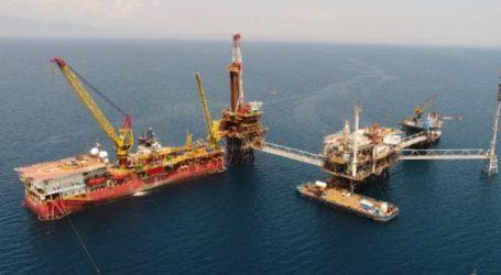 Στην παραγωγή το τρίτο κοίτασμα πετρελαίου στην ιστορία της Ελλάδας