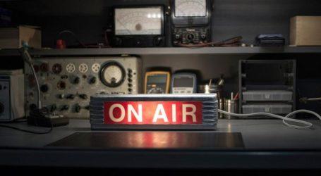 Ραδιόφωνα: Η μέτρηση με νέα μέθοδο φέρνει εκπλήξεις και απουσίες από τη λίστα ακροαματικότητας