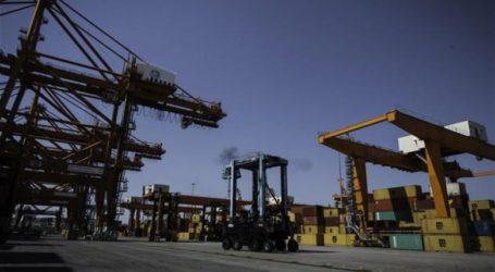 Αισιοδοξία για νέο ρεκόρ εξαγωγών το 2019