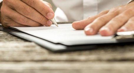 Μελέτη: Μάθε τα πάντα για τα ασφαλιστήρια συμβόλαια και τη φορολογία τους