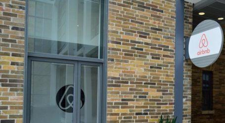 Στα «δίχτυα» της ΑΑΔΕ 38 φορολογούμενοι που δεν δήλωναν εισοδήματα από Airbnb
