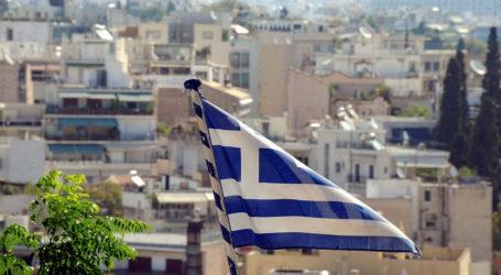 ΕΕ : Η Ελλάδα ξανά στη λίστα χωρών «διαπραγματεύσιμου ρίσκου» – Ανάσα για τις εξαγωγές