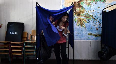 Με ποια κριτήρια θα ψηφίσουν οι πολίτες σε εθνικές εκλογές και σε ευρωεκλογές