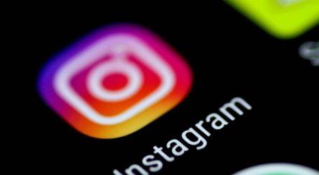 Αλλάζουν τα πάντα στο Instagram και… «κλάμα» οι influencers – Τέλος τα like στις αναρτήσεις (pics)