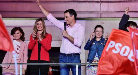 Μπροστά στο φάσμα της ακυβερνησίας η Ισπανία: Τα σενάρια και οι «άβολες» συμμαχίες