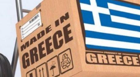 Ενισχύονται οι εξαγωγές ελληνικών τροφίμων και ποτών στις ΗΠΑ