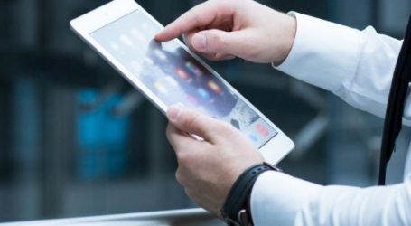 Ψηφιακές διαφημίσεις: Τα 8 προβλήματα σε ιστοσελίδες και πλατφόρμες