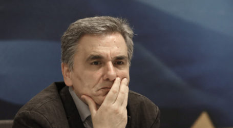 Ξεμένουμε από… συμμάχους! «Θύματα» έξοδος στις αγορές και αποπληρωμή ΔΝΤ