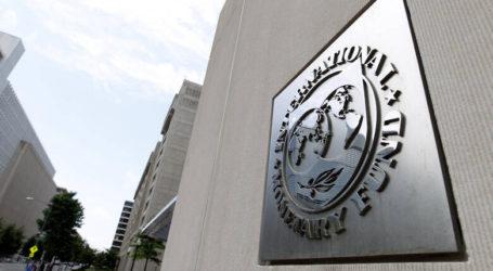 ΔΝΤ: Αναστρέφουν μεταρρυθμίσεις οι παροχές της κυβέρνησης Τσίπρα