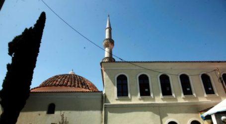 Προκλητικές δηλώσεις Τσαβούσογλου για τη μειονότητα στη Θράκη