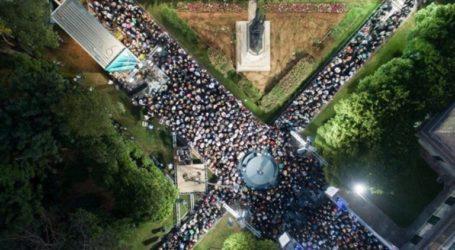 Μπακογιάννης: «Δύναμη της Αθήνας, οι άνθρωποί της»!