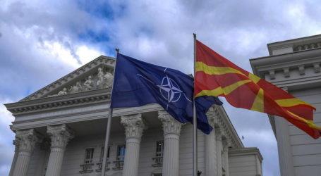 Εκβιάζει τα Σκόπια ο Ερντογάν: Δώστε μας γκιουλενιστές για να ψηφίσουμε την ένταξή σας στο ΝΑΤΟ
