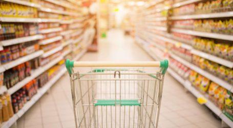 Ποια τρόφιμα θα είναι φτηνότερα μετά τη μείωση του ΦΠΑ από 24% σε 13%