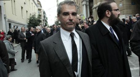 Σπηλιωτόπουλος: Αφορά τον κάθε έναν το προσκλητήριο του ΣΥΡΙΖΑ
