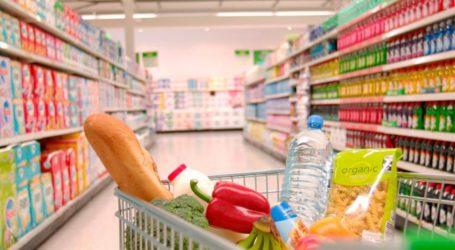 Κομφούζιο με τις αλλαγές στον ΦΠΑ σε τρόφιμα και εστίαση