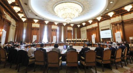«Οκ» από το EuroWorking Group για πρόωρη αποπληρωμή του ΔΝΤ