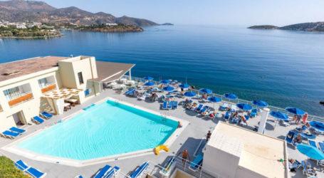 «Μάχη» ξένων funds για ξενοδοχεία στην Κρήτη