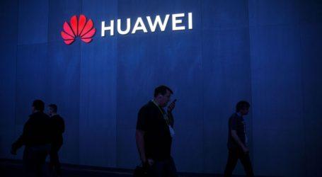 Ο Τραμπ ετοιμάζεται να αποκλείσει την Huawei από τις ΗΠΑ