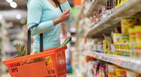 Δεσμεύσεις από τα σούπερ μάρκετ για μείωση τιμών με το νέο ΦΠΑ