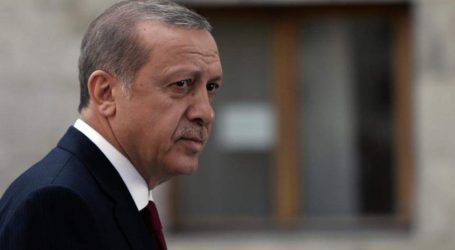Εφιαλτικά σενάρια για Ερντογάν – Αποστάτες του AKP ετοιμάζουν νέο κόμμα