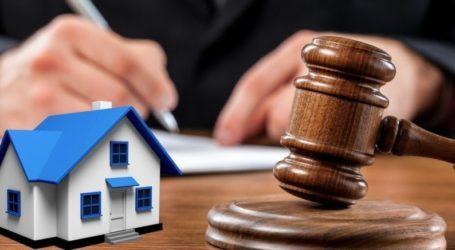 Ξεκίνησαν οι εθελοντικές παραδόσεις και πωλήσεις σπιτιών από «κόκκινους» δανειολήπτες