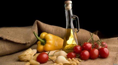 Εξαγωγές ελληνικών προϊόντων στην Αφρική: Τι να προσέξουν οι επιχειρηματίες