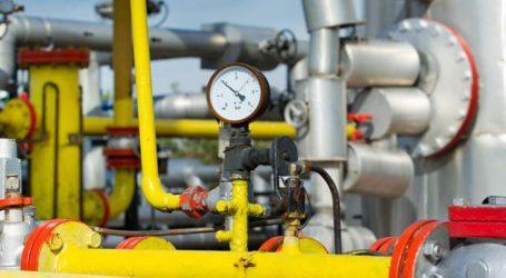 Κούρσα για 5 νέες επενδύσεις στις μονάδες φυσικού αερίου