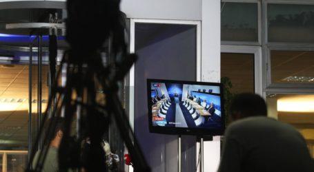 Με την συνταγή του 2015 το ντιμπέιτ των πολιτικών αρχηγών