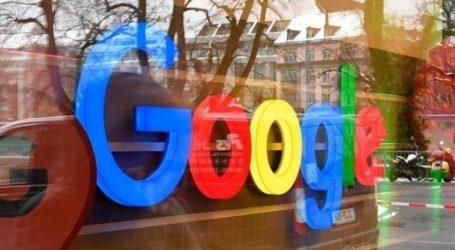 Επιχορηγήσεις της Google και στην Ελλάδα