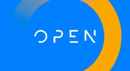 Το νέο δυνατό χαρτί του OPEN: H εκπομπή της απογευματινής ζώνης που αναμένεται να σαρώσει