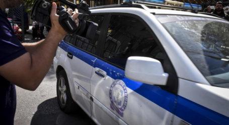 Μαγνησία: Άγρια επίθεση σε εφοριακούς από ιδιοκτήτες επιχείρησης