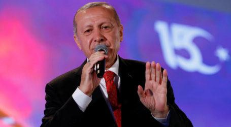 Σάλος στο διαδίκτυο μετά τα fake news περί θανάτου του Ερντογάν