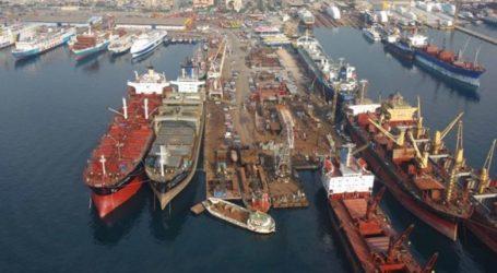 Πρώτοι στον κόσμο και σε πωλήσεις πλοίων οι Έλληνες εφοπλιστές
