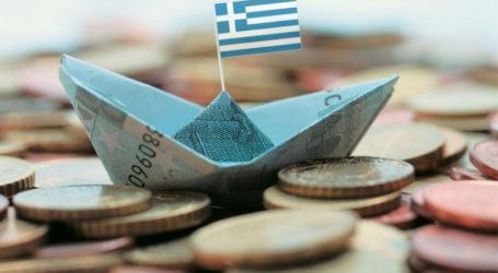 Τα «κλειδιά» για να ξεμπλοκάρουν οι επενδύσεις στην Ελλάδα