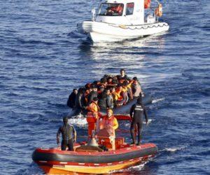 Συναγερμός στις ελληνικές Αρχές για σαπιοκάραβα με μετανάστες - Ο κίνδυνος προβοκάτσιας στο Αιγαίο