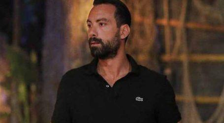 Τέλος ο Σάκης Τανιμανίδης από τον ΣΚΑΙ;