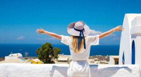 Τουρισμός: Ποιοι είναι οι πιο καλοί πελάτες – Η ακτινογραφία των τουριστικών εισπράξεων